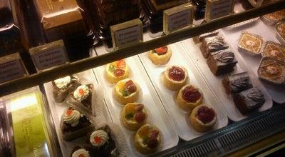 Photo of Bakery Prima Rasa at Jl. Kemuning No. 20, Bandung 40113, Indonesia