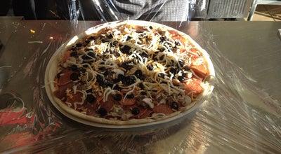 Photo of Pizza Place Papa Murphy's Take 'N' Bake Pizza at 2455 Jefferson Blvd, West Sacramento, CA 95691, United States