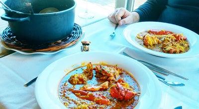 Photo of Spanish Restaurant Bokado at Avinguda Barcelona 109, Sant Joan Despi, Spain