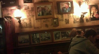 Photo of Bar Szomjas Szerda at Széchenyi U. 54, Miskolc, Hungary