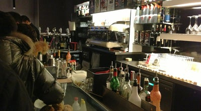 Photo of Cocktail Bar Victory Cafè at Via Sardegna 1/b, San Massimo All'Adige, Italy