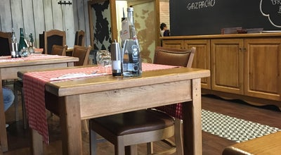 Photo of BBQ Joint Butchery & Grill at 3 Maja 30, Katowice 40-097, Poland