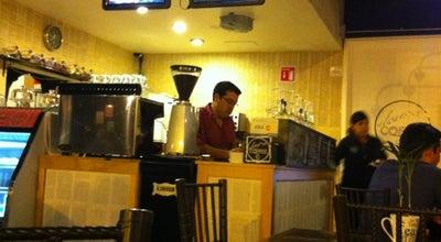Photo of Coffee Shop Always Coffee at Plaza San Miguel, Cuautitlan Izcalli, Mexico