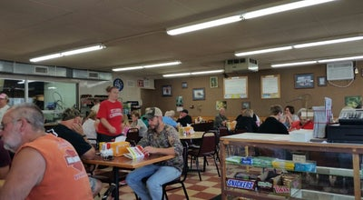 Photo of Breakfast Spot Busy Corner at 229 Derby St, Pekin, IL 61554, United States