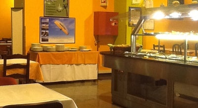 Photo of Brazilian Restaurant Mineiro at Av. Amália Rodrigues, 11, Setúbal 2900-001, Portugal
