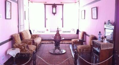 Photo of History Museum Atatürk Evi at Turkey
