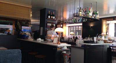Photo of Bar Paisano at Färbergraben 10, Munich 80336, Germany