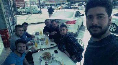 Photo of BBQ Joint bizim köfteci at Turkey