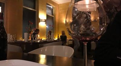 Photo of Italian Restaurant Ristorante Da Luca  at Hoofdstraat 2, Hoogeveen 7901 JP, Netherlands