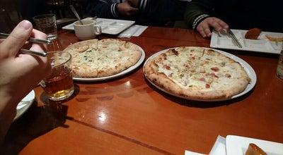 Photo of Italian Restaurant ピソリーノ 野々市店 at 矢作3-15, 野々市市 921-8822, Japan