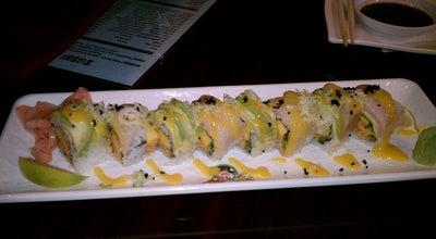 Photo of Sushi Restaurant Aodake Sushi & Steakhouse at 2129 75th St, Darien, IL 60561, United States