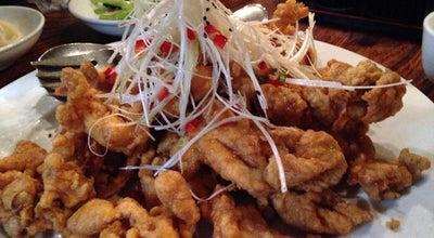 Photo of Chinese Restaurant 媽媽厨房 at 国府本郷217-4, 中郡大磯町 259-0111, Japan