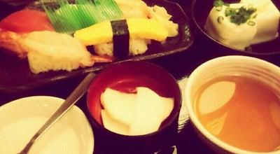 Photo of Japanese Restaurant まるまつ 利府店 at 利府神明前6-1 981-0112, Japan