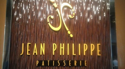 Photo of Bakery Jean Philippe Patisserie at 3730 Las Vegas Blvd S, Las Vegas, NV 89158, United States