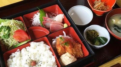 Photo of Japanese Restaurant てん新 at 西本町541-17, 大村市 856-0837, Japan