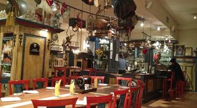 Photo of Brewery Kulmbacher Bier-Haus - Birreria Con Cucina at Via Guglielmo Marconi, 72, Verona 37122, Italy