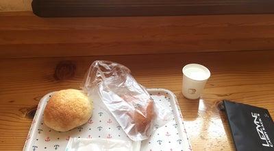 Photo of Bakery 手造りパン工房 松風 at Japan