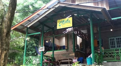 Photo of American Restaurant Olala Resto at Rubiah Island, Sabang, Sabang, Indonesia
