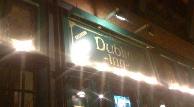 Photo of Irish Pub Dublin Inn at Am Markte 13, Hannover 30159, Germany