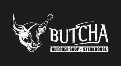 Photo of Steakhouse Butcha Butchershop and Steakhouse at The Beach, Opposite Jbr, Dubai, United Arab Emirates