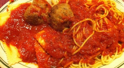 Photo of Italian Restaurant Di Cicco's at 1530 E Nees Ave, Fresno, CA 93720, United States