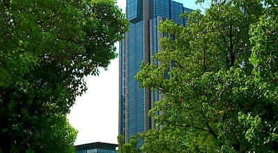 Photo of Hotel Four Points by Sheraton Suzhou at 8 Moon Bay Rd, Suzhou, Ji 215123, China