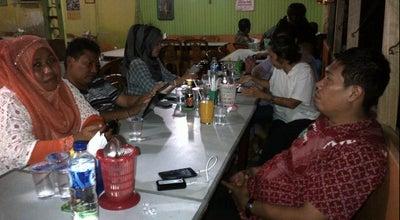 Photo of Breakfast Spot @ RM. Melki Gorontalo at Leyato, Gorontalo, Indonesia