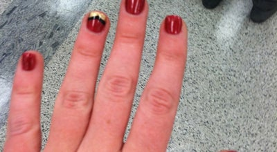 Photo of Nail Salon Pro Nailz at 1140 E Brickyard Rd, Salt Lake City, UT 84106, United States