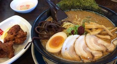 Photo of Ramen / Noodle House 藤一番 瑞浪店 at 一色町5-12-1, 瑞浪市, Japan