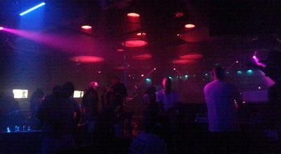 Photo of Nightclub Skye Nightclub at 1508 E 8th Ave, Tampa, FL 33605, United States