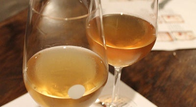 Photo of Wine Bar 満月ワインバー at 小町1-5-14, 鎌倉市 248-0006, Japan