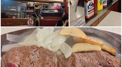 Photo of Steakhouse ジャッキーステーキハウス at 西1-7-3, 那覇市, 沖縄県, Japan