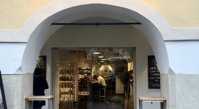 Photo of Bakery Martin Auer at Hauptplatz 12, Graz 8010, Austria