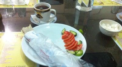 Photo of BBQ Joint Ocakbaşı Kebap Salonu at Turkey