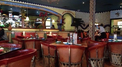 Photo of Mexican Restaurant Rio Bravo at 770 Commerce Dr, Fairfield, CT 06825, United States