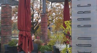Photo of Tapas Restaurant Leon Garcias Sachsenhausen at Walther-von-cronberg-platz 1, Frankfurt am Main 60594, Germany