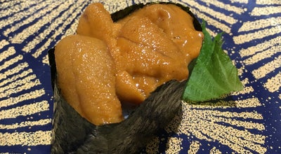 Photo of Sushi Restaurant 大起水産 街のみなと 八尾店 at 庄内町1-1-44, 八尾市, Japan