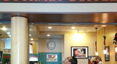 Photo of Coffee Shop Pinoy's Best Gourmet Coffee at 7700 W Arrowhead Towne Ctr, Glendale, AZ 85308, United States