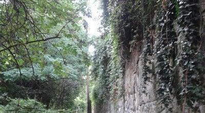 Photo of Trail Strmá ulička at Slovakia