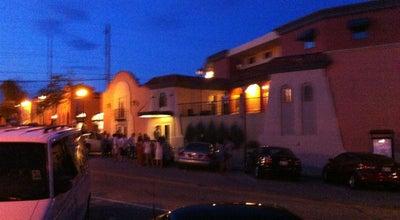 Photo of Neighborhood Paseo Arts District at Paseo St, Oklahoma City, OK 73103, United States