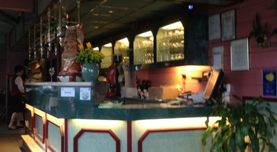 Photo of Chinese Restaurant King's Palace at Anthonie Van Diemenstraat 3, Culemborg 4104 AE, Netherlands