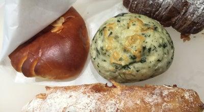 Photo of Bakery La Saint-Michel 加古川店 at 加古川町溝ノ口503-2, 加古川市 650-0004, Japan