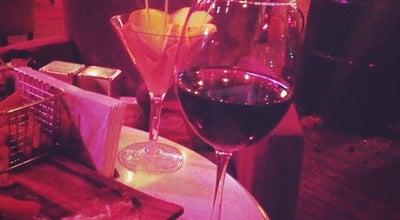 Photo of Hookah Bar SAMAN Nargile Lounge at Kazım Dirik Mh. Üniversite Cad. No: 2/a, İzmir 35535, Turkey