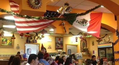 Photo of Taco Place Taqueria Dona Raquel at 793 S Dixie Hwy W, Pompano Beach, FL 33060, United States
