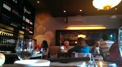 Photo of Italian Restaurant Pomodoro at 319 Hanover St, Boston, MA 02113, United States
