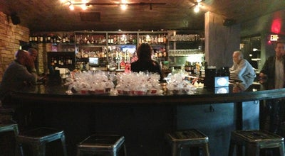 Photo of Seafood Restaurant CopperFish Seafood Grill & Oyster Bar at 1502 S Howard Ave., Tampa, FL 33606, United States