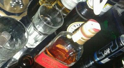 Photo of Bar Beka Lounge at Kimathi Street, Nairobi, Kenya