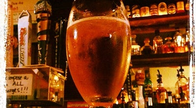 Photo of Irish Pub Irish Times at 3267 Motor Ave, Los Angeles, CA 90034, United States