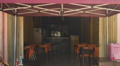 Photo of Cafe Coffee Break Cafe at Jl. Eltari 1, Kupang, Indonesia