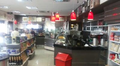 Photo of Breakfast Spot Emporio Bread Mania at Brazil